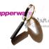 Hvem er egentlig Tupperware