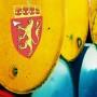 Norge medeier i Tupperware