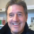 Rick Goings – Hva kvinner vil ha!