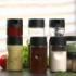 Tupperware Condiserve serien