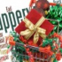 Tupperware Julekatalog 2010