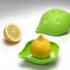 Sitronpresse med stil