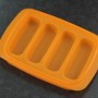 Tupperware T-Bar