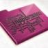 Tupperware vår/sommer katalog