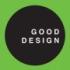 Tupperware mottar design pris
