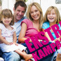 Ekstra kampanje uke 48, 2013