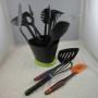 Nye kjøkkenredskaper lanseres