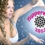 Kampanje uke 1 til 4, 2013
